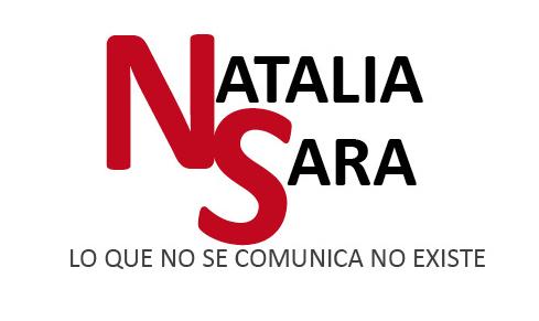 Natalia Sara es Asesora en Comunicación Estratégica y Gestión de Crisis