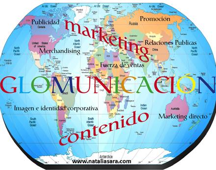 Cuándo el contenido dejó de ser importante en comunicación