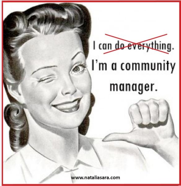 Claves para que un community manager prevenga y minimice las crisis que pueden darse en la gestión de la comunicación en las redes sociales.