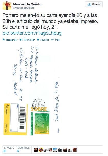 Coca Cola y su crisis de comunicación por la retirada del anuncio con el actor Gotzon Sánchez.