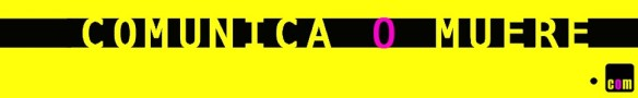 Dominique Bertholet nomina a Natalia Sara experta en comunicación estratégica y gestión de crisis en comunicación al Premio Dardos por su blog, El blog de Natalia Sara - Lo que no se comunica no existe