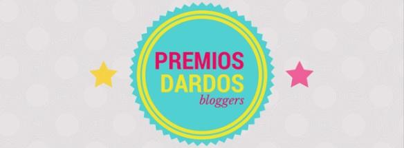 Natalia Sara Lo que no se comunica no existe,  nominada Premios Dardos otorgados por los bloggers. Se trata de un blog especializado en temas de comunicación.