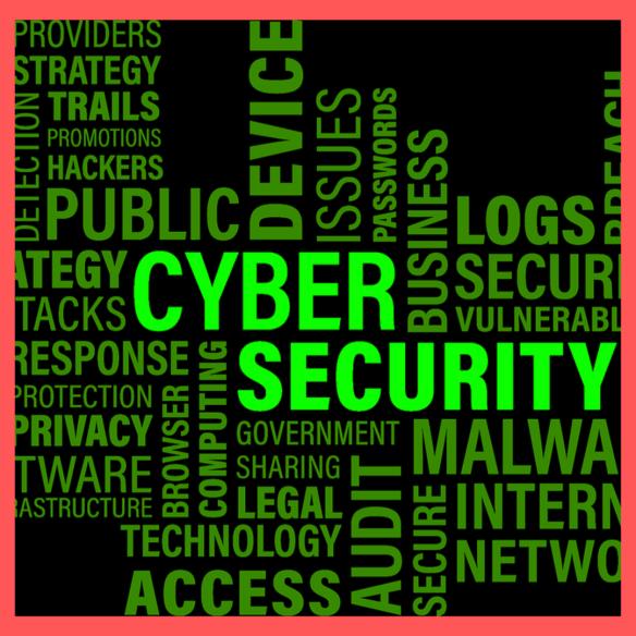 El cibercolaborador y cómo gestionar con éxito una crisis reputacional